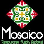 restaurante-mosaico-malaga